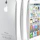 IPhone-6-sportcafe24