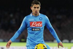 Napoli: Jorginho sembra ritornato quello di Verona con Sarri