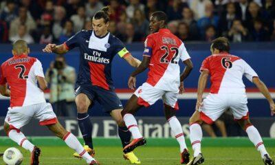 Monaco e Paris Saint-Germain si sfideranno nella serata di domenica: al Louis II si deciderà la Ligue 1?
