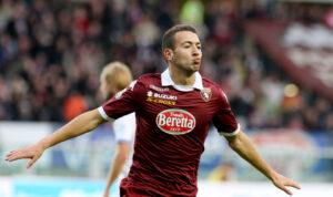Fiorentina-Torino: Granata a caccia dell'Europa