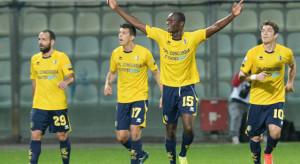Babacar e compagni trascinano il Modena