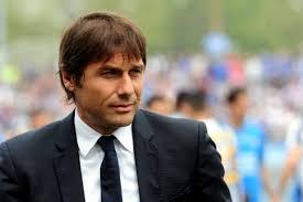Antonio Conte, la sua Juventus in Europa stenta