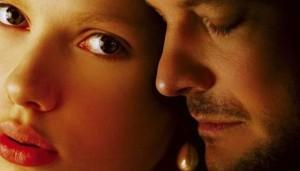 Dall'opera di Vermeer il film con Scarlett Johannson e Colin Firth