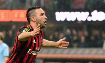 Rami uno dei pochi sicuri di rimanere nel Milan il prossimo anno
