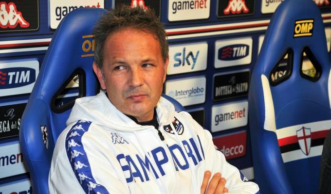 La Sampdoria di MIhajlovic è ancora un'incognita