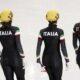 sportcafè24-staffetta-shorttrack-3000m