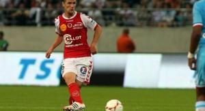 Ligue 1: Antoine Devaux, a segno per i padroni di casa