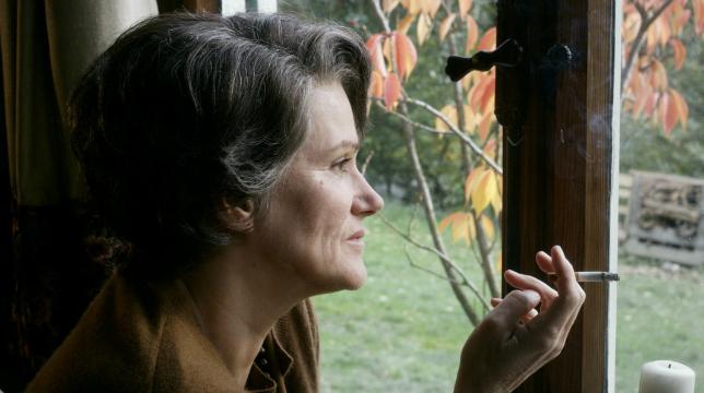 Nei cinema il film ispirato dalla figura di Hannah Arendt