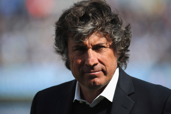 Alberto Malesani