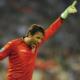 Diego Alves decisivo per il Valencia nella sfida europea con il Ludogorets