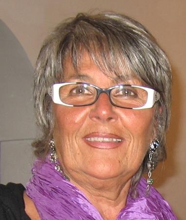 Mariella  Scirea