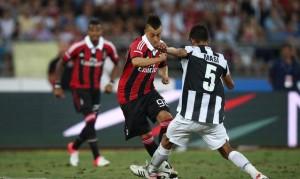 Milan-Juventus-piccolo2