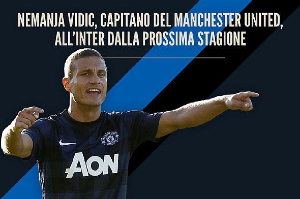 Inter 2014/15