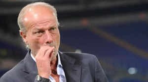 Walter Sabatini è a caccia di due top player per la Roma