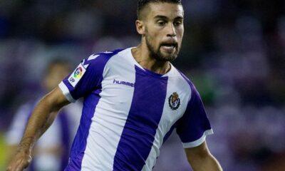 Fausto Rossi interessa fortemente al Cagliari