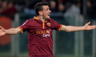 Roma-Torino 2-1: Florenzi segna allo scadere