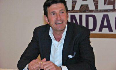 Galli potrebbe diventare il nuovo ds del Milan