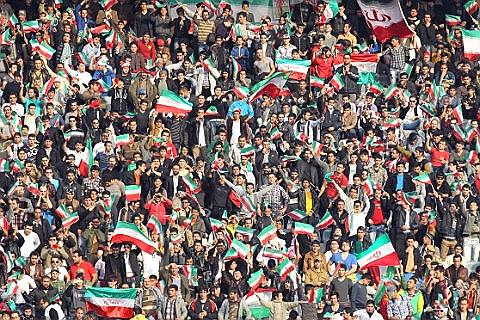 iran-sportcafè24