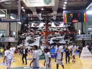LIVE SASSARI-ROMA, SportCafe24