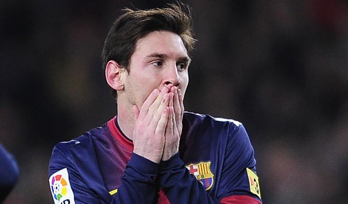 Leo-Messi-sportcafe24