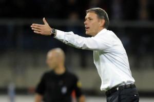 L'Heerenveen di Van Basten eliminato: la finale sarà Groningen-AZ Alkmaar