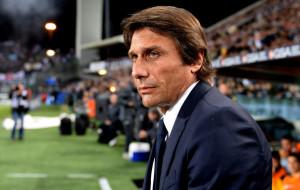 Antonio Conte, la sua Juventus simbolo dell'Italia piccola piccola in Europa