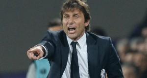 Antonio Conte sembra aver rifiutato la panchina azzurra