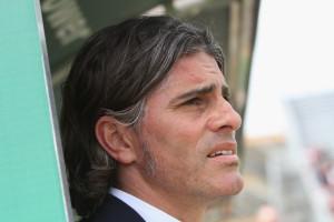Cagliari: Diego Lopez paga con l'esonero la pesante sconfitta con la Roma