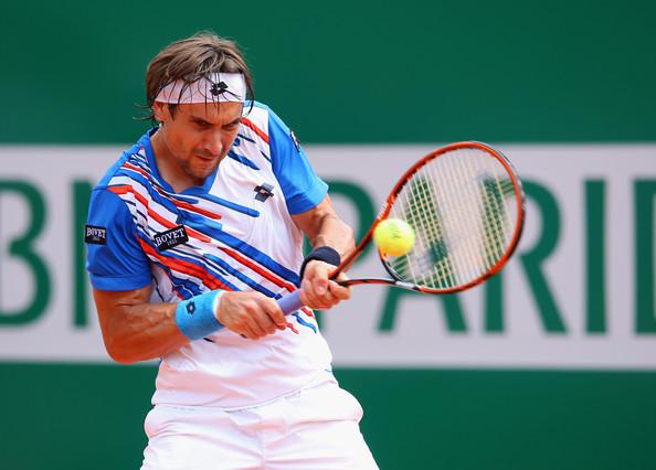 Ma dove impugna Ferrer? David+Ferrer+ATP+Masters+Series+Day+6+4GVlphDYOAcl