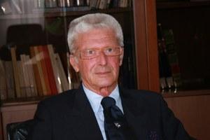 Gianpaolo Tosel