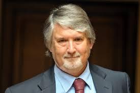 Giuliano Poletti, ministro del Lavoro, pronto alle riforme