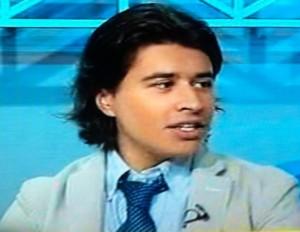 Nicolò Schira, esperto di mercato per Panorama e TuttoLegaPro.com