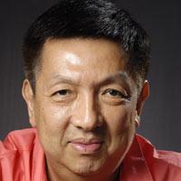 Peter Lim, interessato al Milan