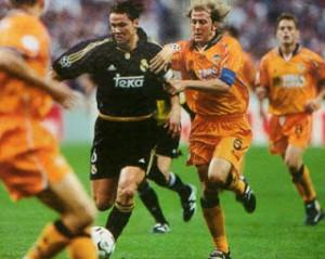 Real-Madrid-Valencia