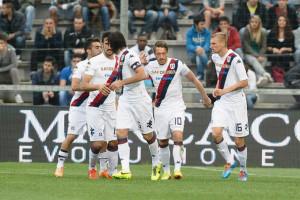 Sassuolo-Cagliari 1-1: pareggio fondamentale per gli uomini di Pulga