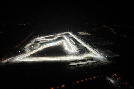 Sportcafè24- F1 Radiocronaca live Gp Bahrain