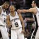 Nba, Parker trascina gli Spurs al successo.