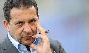 Pulvirenti, Presidente del Catania: la piazza aspetta un suo segnale forte