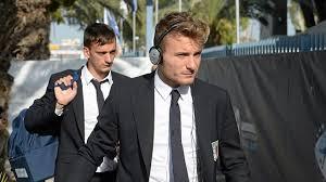 Immobile e Gabbiadini insieme in Under 21 e forse in futuro anche alla Juve