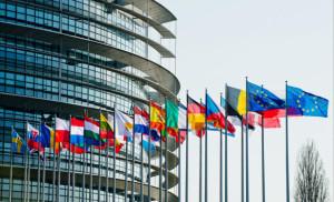Elezioni europee previste per il 25 maggio