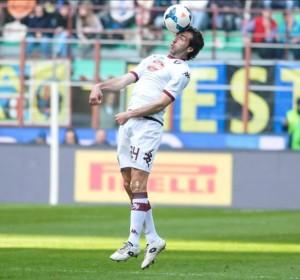 Catania-Torino 1-2: il Torino vince e si porta a ridosso della zona Europa League
