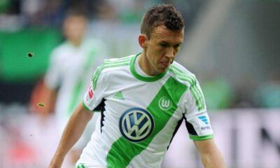 Bundesliga: Perisic conduce i suoi alla vittoria