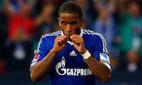 Bundesliga: Farfan realizza un gol nell'anticipo di giornata