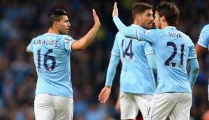 City-Wba 3-1: partita chiusa già nel primo tempo dagli uomini di Pellegrini