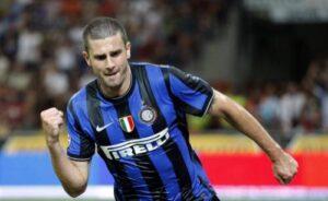 Ritorno di fiamma dell'Inter per Thiago Motta