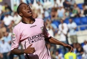 Palermo-Avellino: il Palermo dovrà sudare stasera per portare a casa il risultato