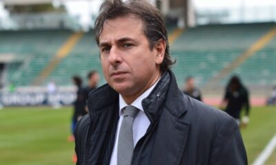 Paparesta, acquirente del Bari