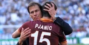 La Roma di Pjanic e Garcia ottiene la nona vittoria consecutiva