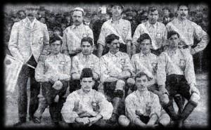 mondiali 2014, uruguay, 1902,