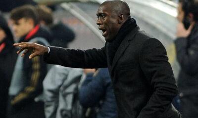 Seedorf Milan guerra